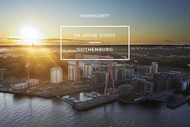 24-hours-in-gothenburg-011