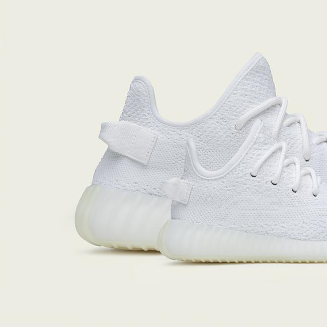 adidas_YEEZY_V2_AW_Pair_IG_1200x1200_650